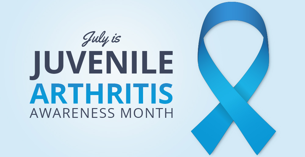 July-Arthritis-Awareness-Month