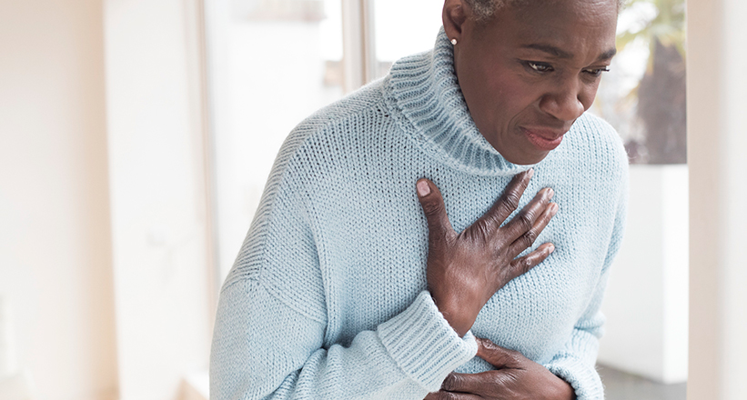 panic-attack-vs-heart-attack