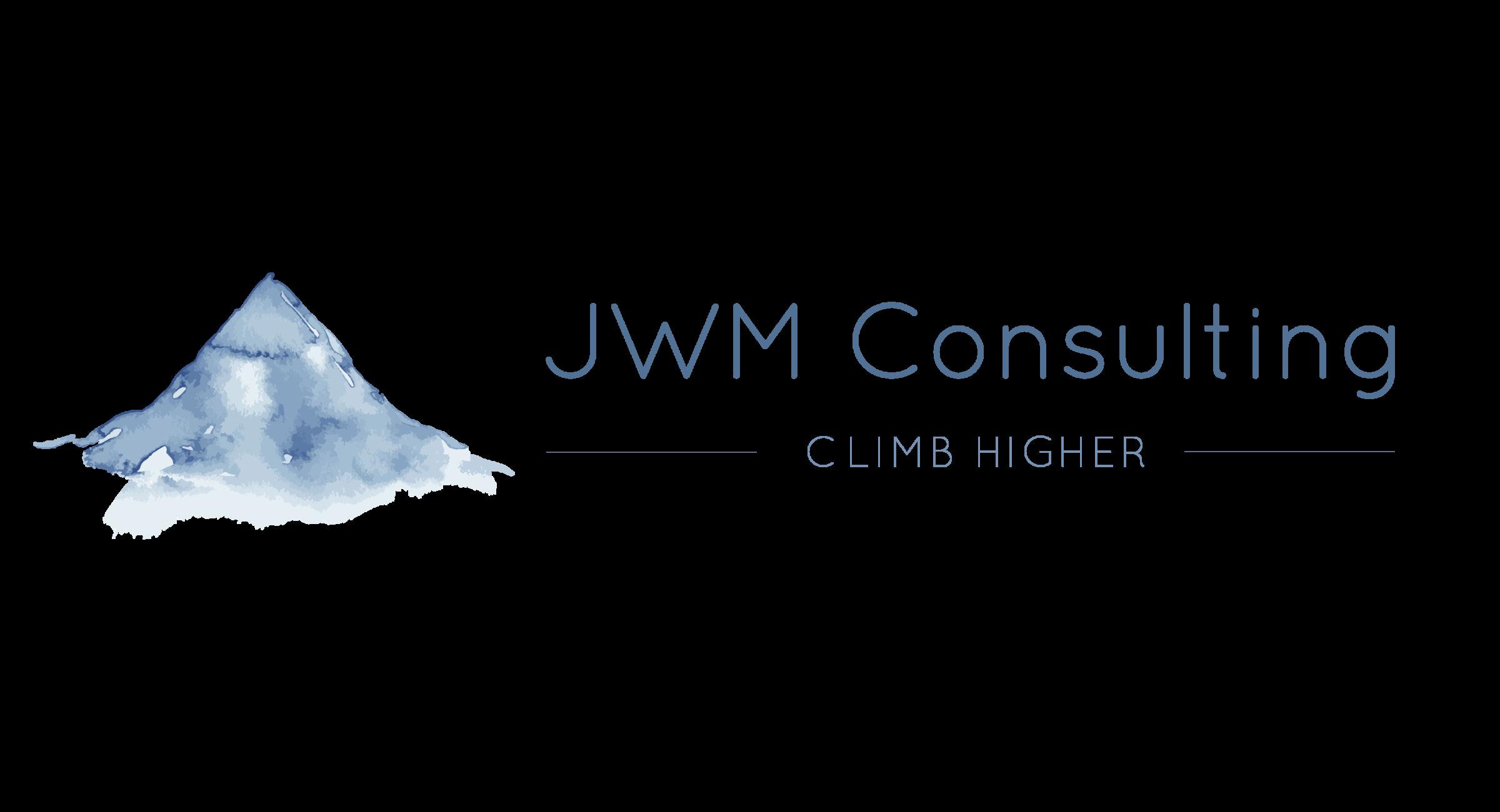 jwm-logo(transparent)