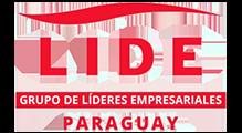 LIDE Paraguay