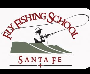 Santa Fe Fly Fishing School
