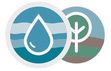zywioly-woda-ziemia