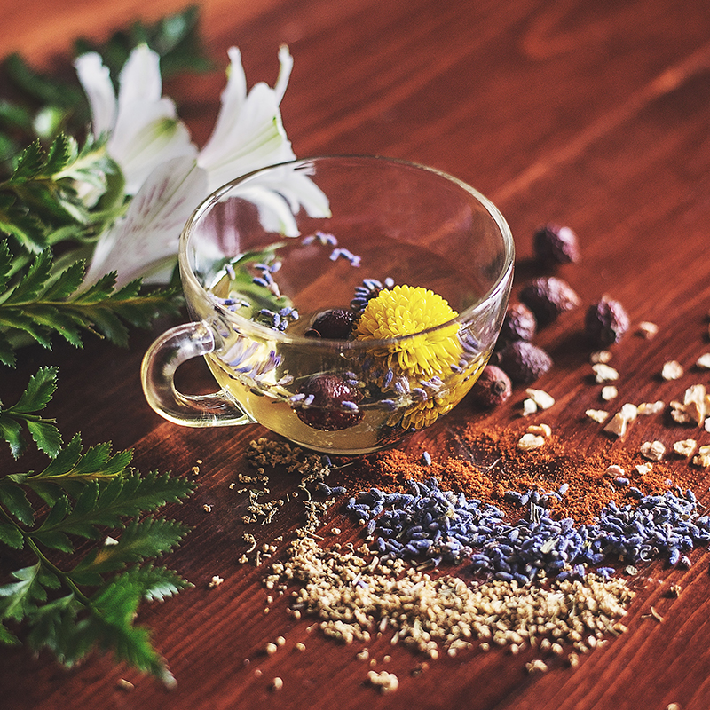 herbata-ajurwedyjska