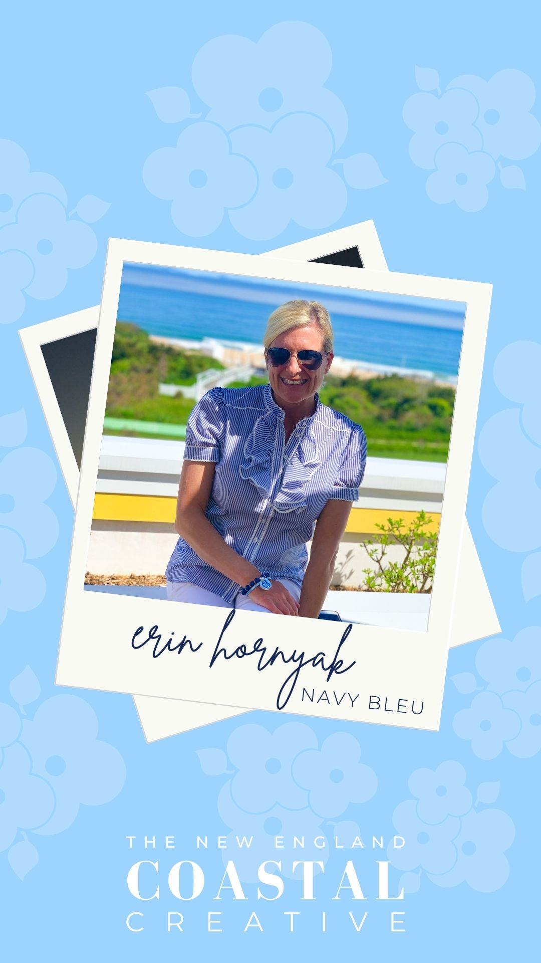 navyBleu-Erin-Hornyak-member1-1