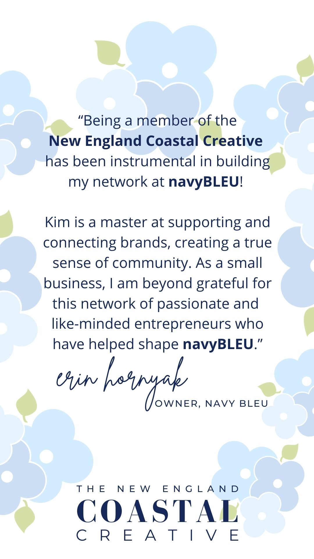 navyBleu-Erin-Hornyak-member1-2