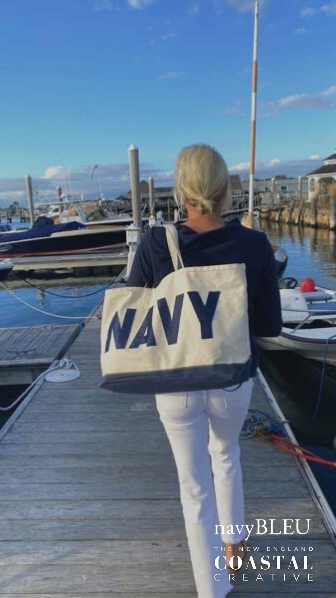 navyBleu-Erin-Hornyak-member1-4
