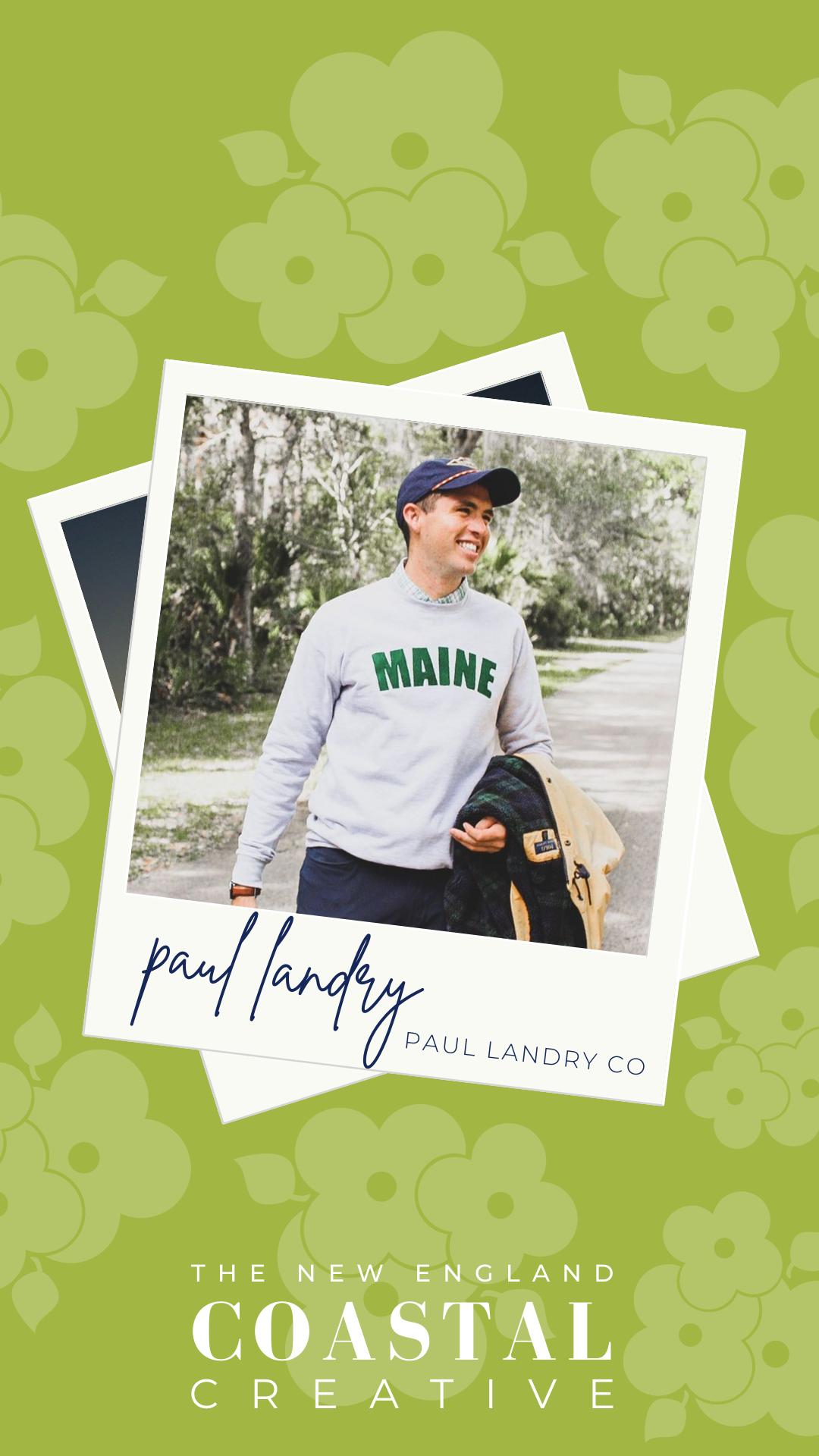 paul-landry-member-1