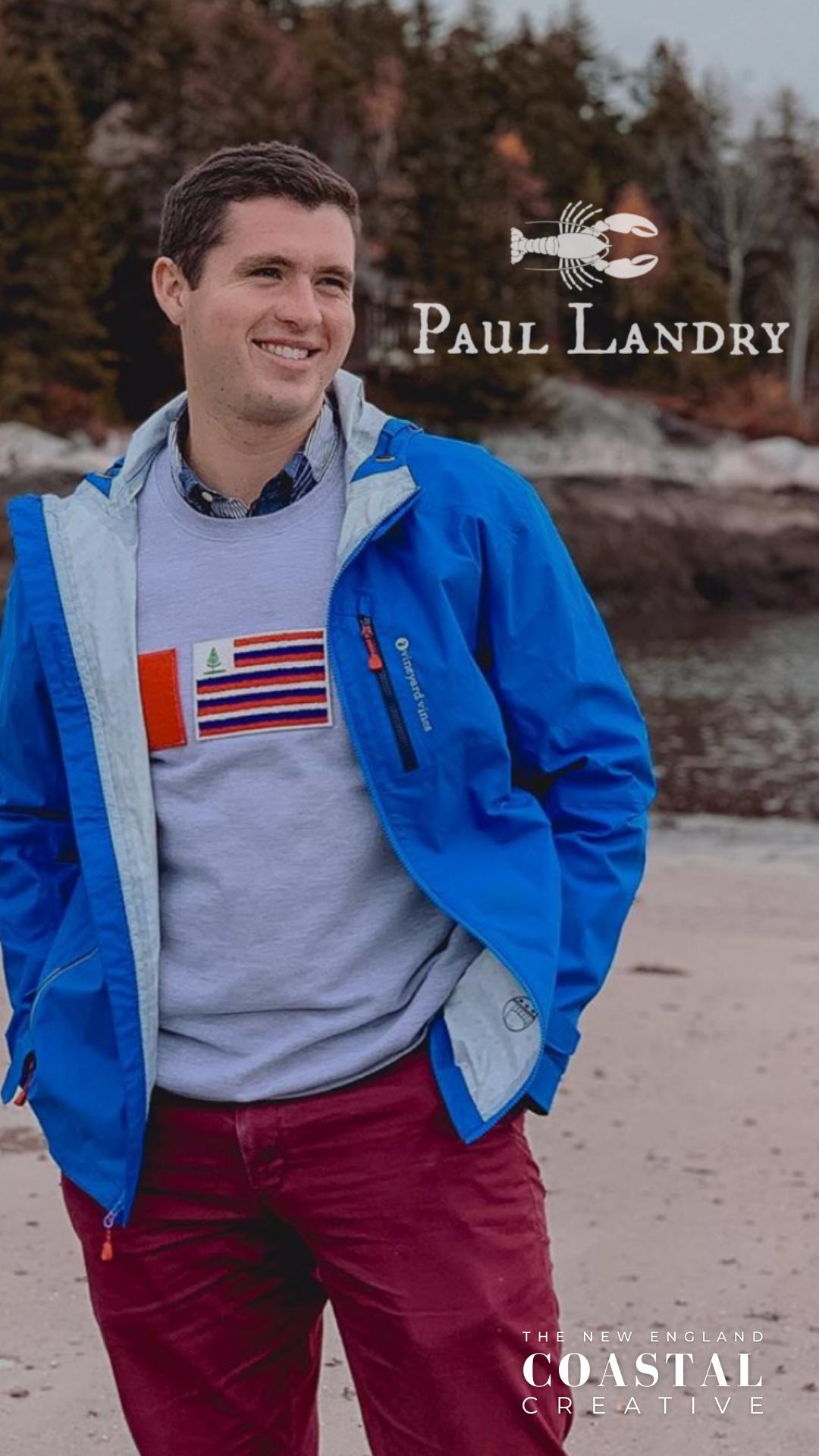 paul-landry-member-10