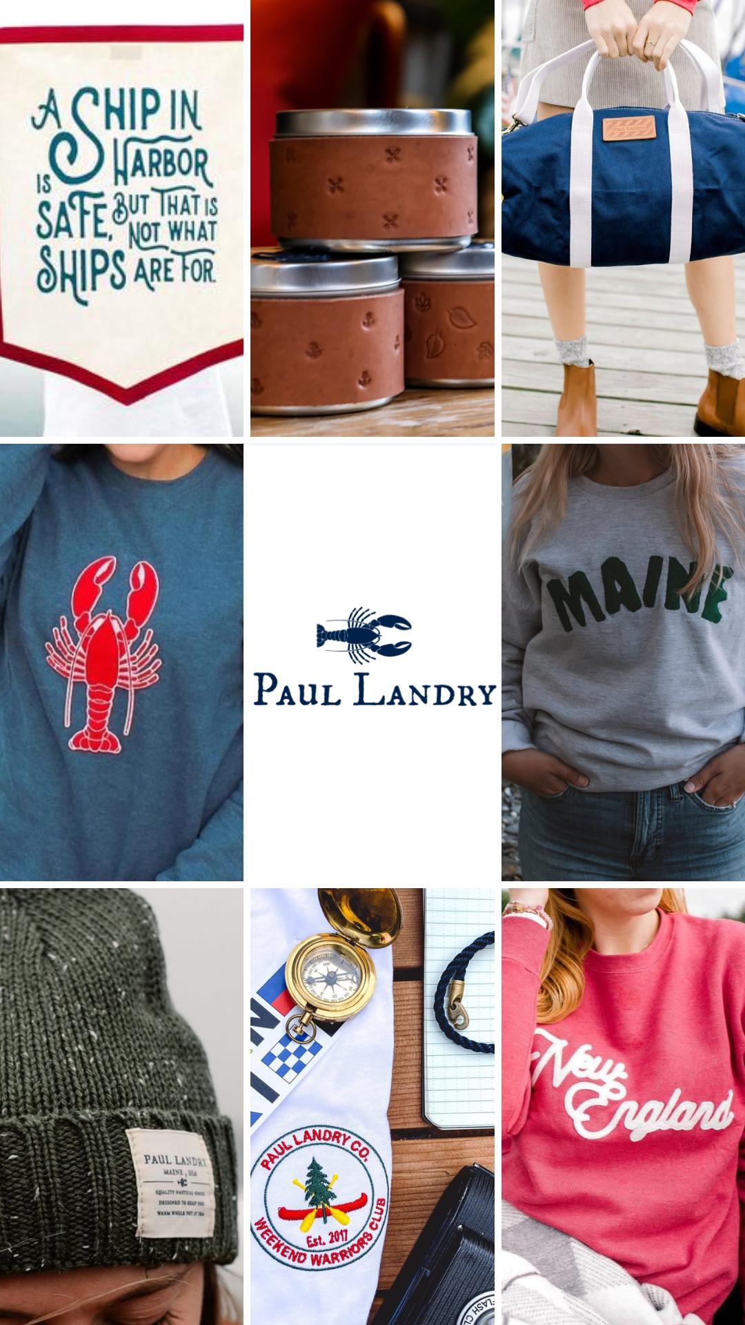 paul-landry-member-3
