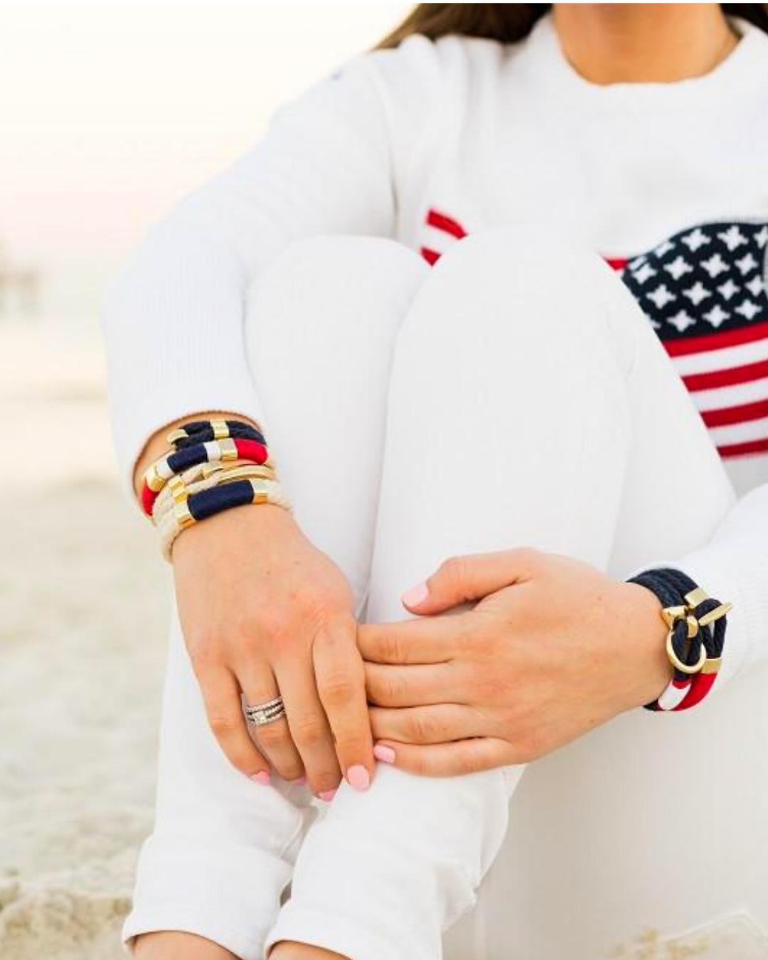 Allison Cole Jewelry