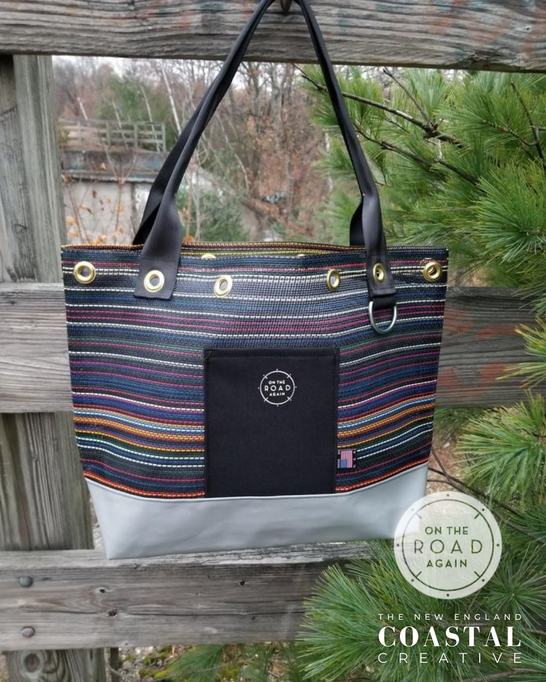 Mary-DiMauro-On-The-Road-Again-Bags-4