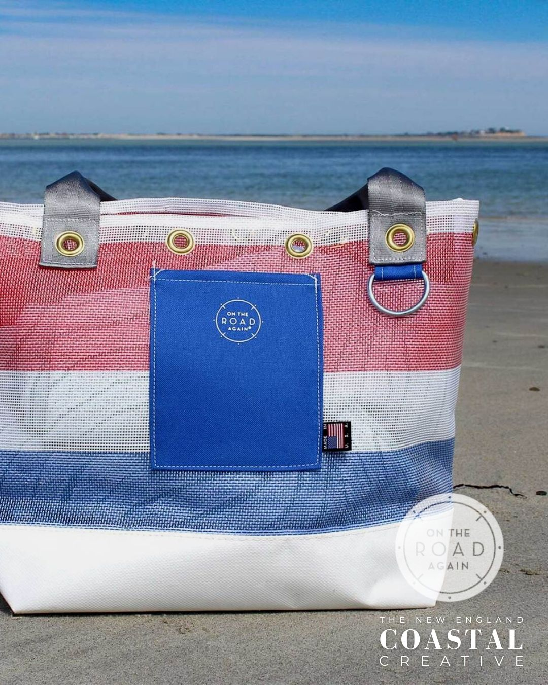 Mary-DiMauro-On-The-Road-Again-Bags-8