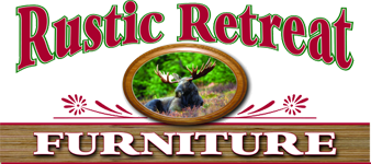 Rustic Retreat Furniture