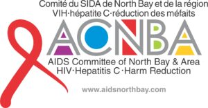 North Bay Aids Committee