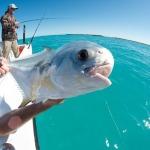 Marquesas Keys Fishing