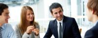 ACIC Business Insurance