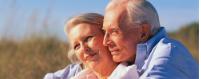 ACIC Life Insurance