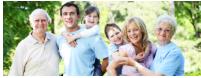 ACIC Personal Insurance