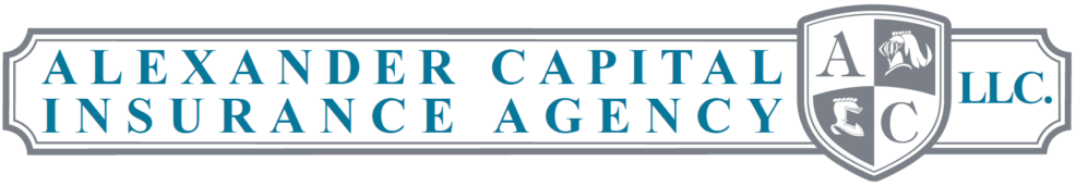 Alexander Capital Insurance Agency