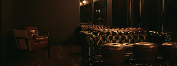 chesterfield couches inside fable lounge
