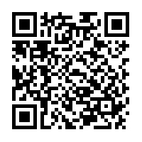 Nodat Apple QR Code Image