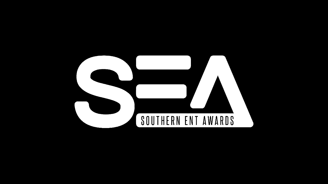 southern-entertainment-awards-18th-annual-show-nodat-app-blog