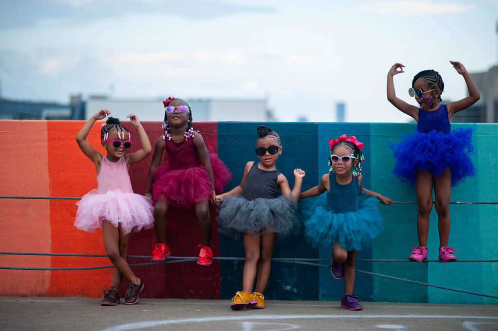 nodat-21-photographers-to-know-in-nashville-drae-brown-photography