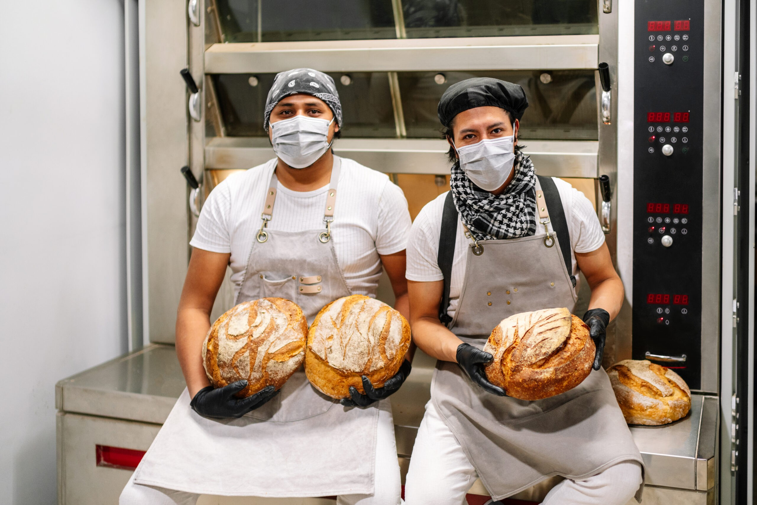 two-male-latino-bakers