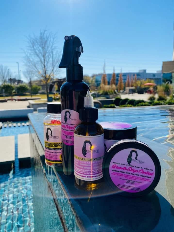 natural-hair-serum-hair-loss-treatment