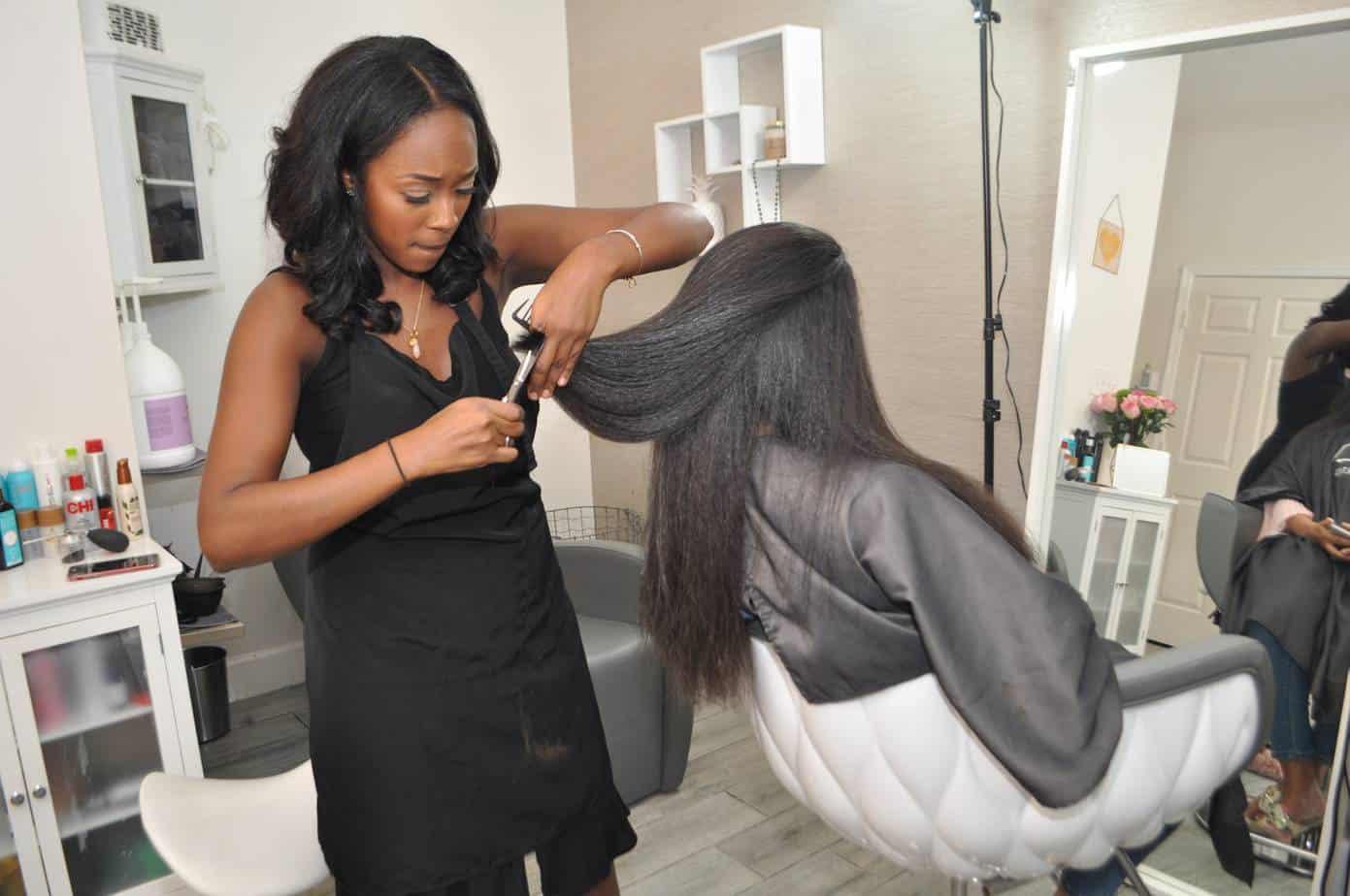 inches-hair-growth-natural-hair-care
