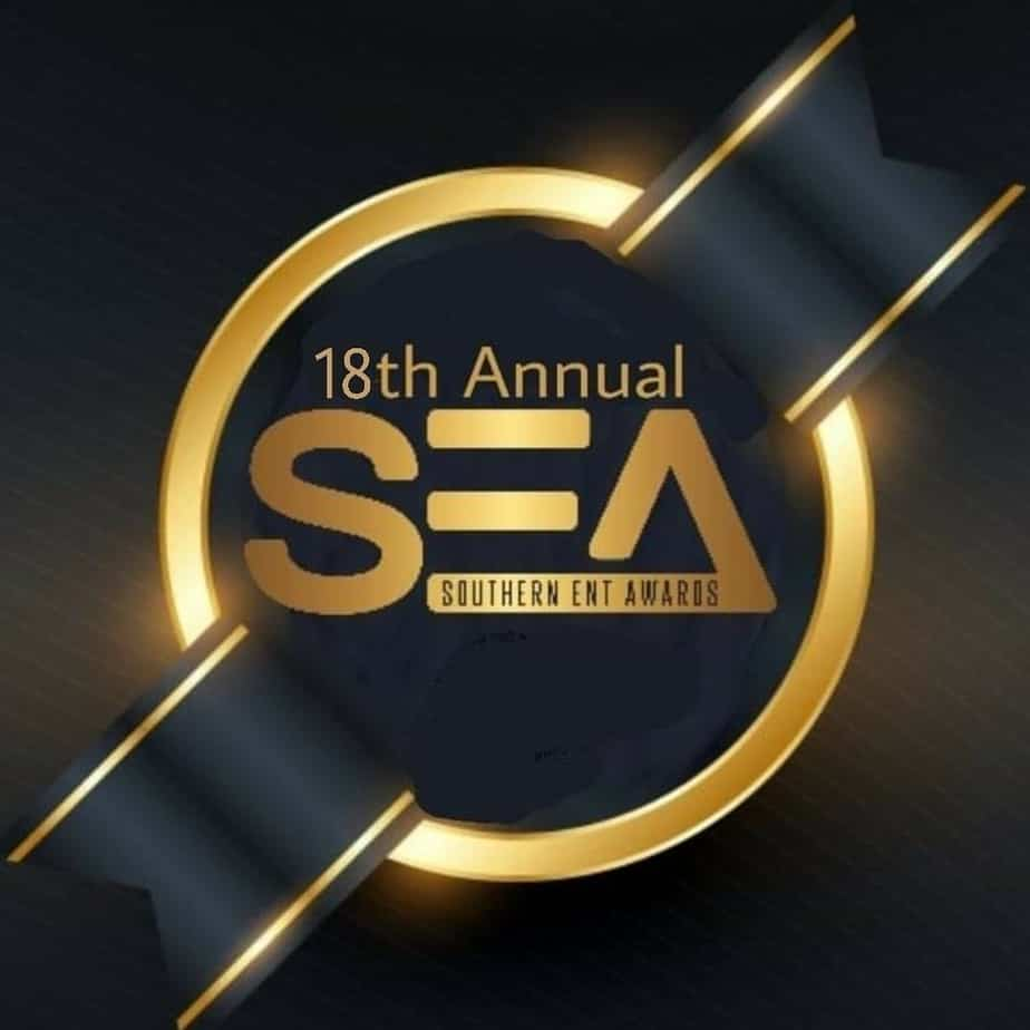 nashville-small-business-awards