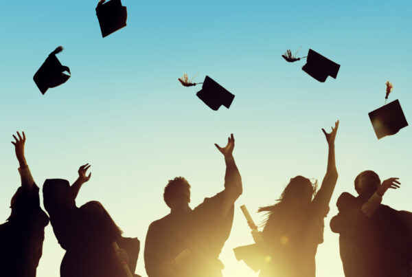 Salesforce For Universities Schools Higher Education