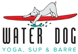 Water Dog_logo_YOGA SUP BARRE png crop