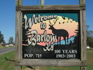 Barlow KY 01