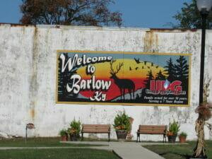 Barlow KY 06