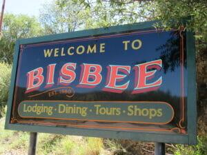 Bisbee AZ 02