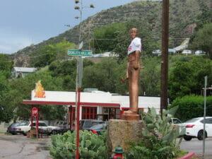 Bisbee AZ 05