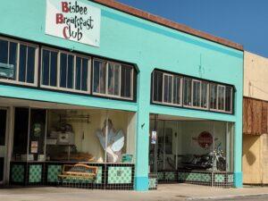 Bisbee AZ 10