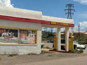 Bisbee AZ 11