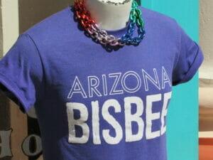 Bisbee AZ 20