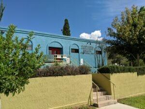 Bisbee AZ 24