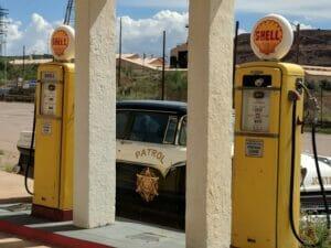 Bisbee AZ 25