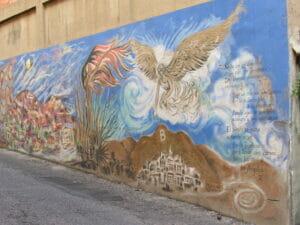 Bisbee AZ 31