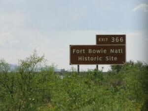 Bowie AZ 03