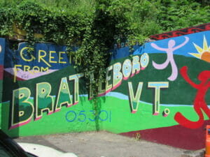 Brattleboro VT 14