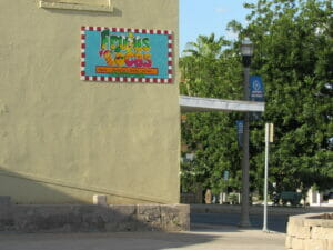 Carrizo Springs TX 04