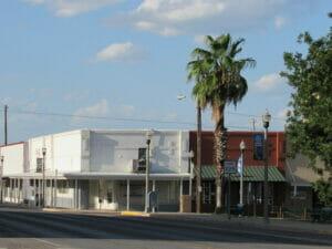 Carrizo Springs TX 05