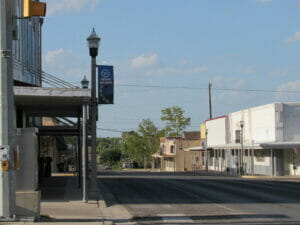 Carrizo Springs TX 06