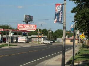 Carrizo Springs TX 09