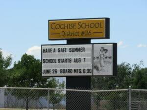 Cochise AZ 02